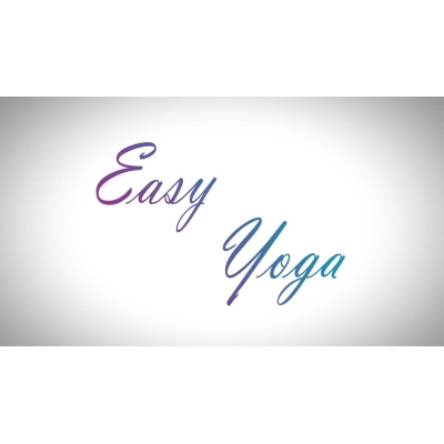 02/11 - Easy Yoga met Andy - Torhout